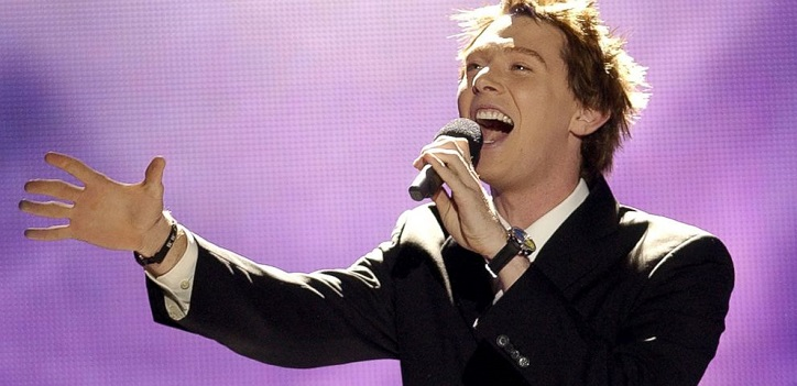 Clay Aiken Background Check, Clay Aiken Public Records