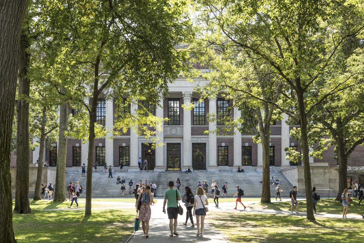 College Sexual Assault Statistics, College Sex Assaults