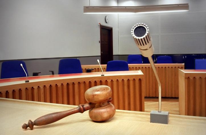 Florida Judicial System, Judicial System