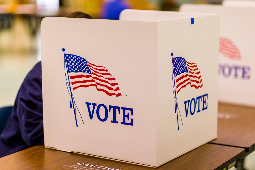 Register to Vote Maryland, Maryland Register to Vote