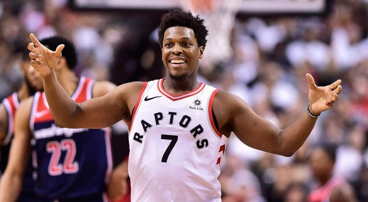 Kyle Lowry Background Check, Kyle Lowry Public Records