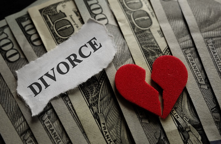 What are the Basic Divorce Laws, Basic Divorce Laws