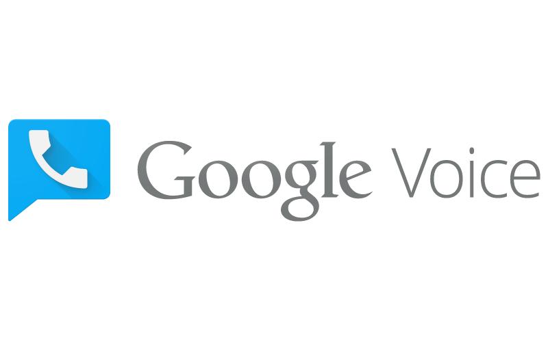 Google Voice, Google Voice Record Call