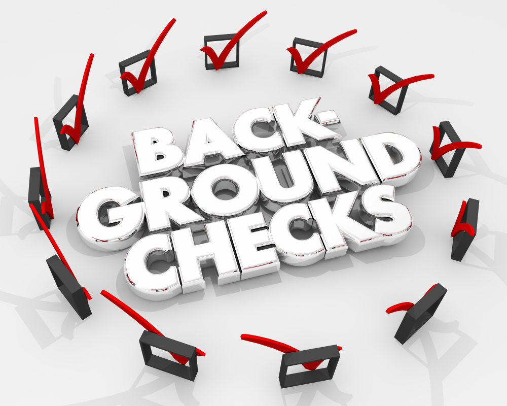 Free Background Check, Background Check, Check Background