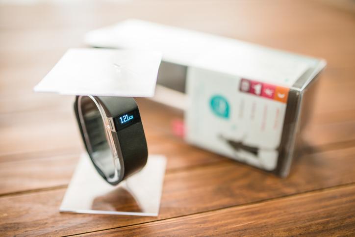 Fitbit Charge 2, What is Fitbit Charge 2, Fitbit Charge