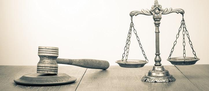 Rape Shield Laws, Pennsylvania Rape Shield Laws
