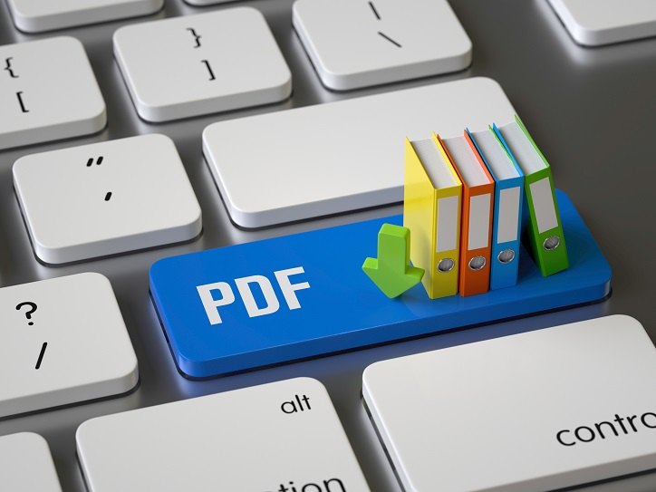 Best Free PDF to Word Converter, PDF to Word