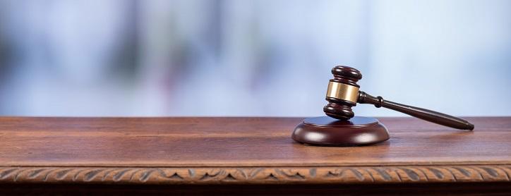 Rape Shield Laws, Oregon Rape Shield Laws