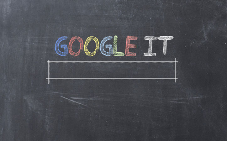 Google People Search, Find People Online