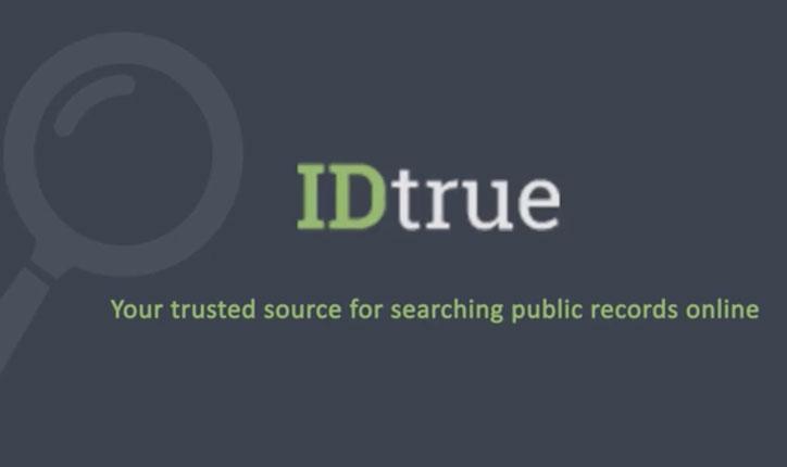 IDTrue.com Review, IDTrue.com, ID True Review