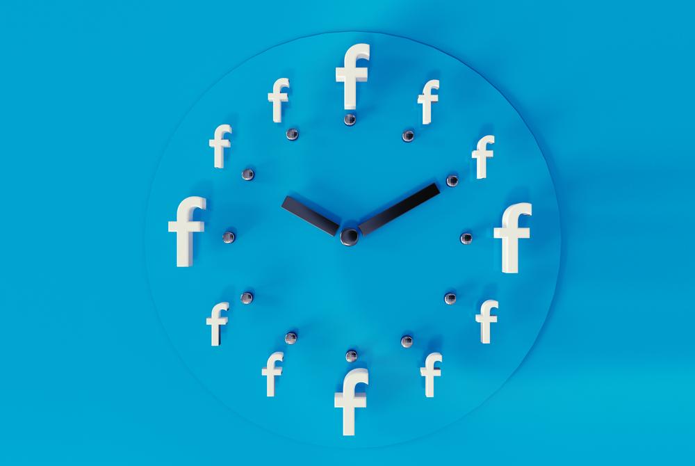Facebook, Addiction, Facebook Addiction Signs