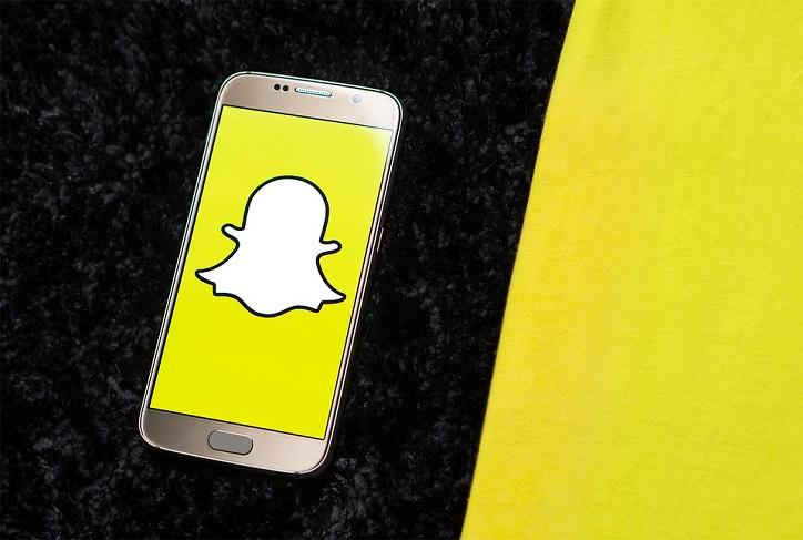 Snapchat, Snapchat Password, Snapchat Password Reset