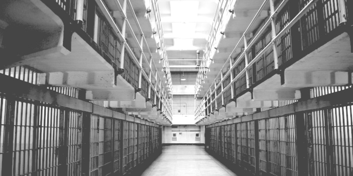 Information About the Difference Between Jail and Prison