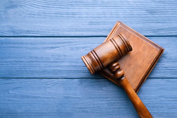 Tennessee Judicial System, Judicial System