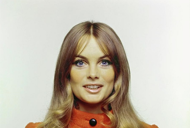 Jean Shrimpton Background Check, Jean Shrimpton Public Records