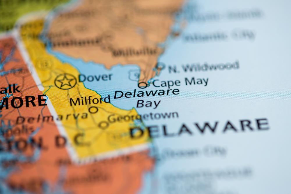 Delaware Public Records, Public Records Delaware, Background Check Delaware