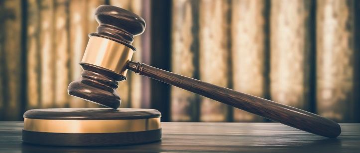 Rape Shield Laws, Nebraska Rape Shield Laws