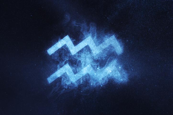 Aquarius, Aquarius Horoscope, Aquarius Sign Meaning