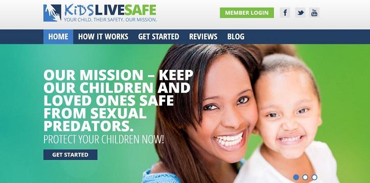 How to Cancel KidsLiveSafe, KidsLiveSafe Cancel Membership