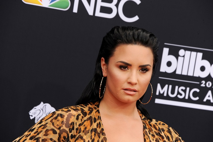 Demi Lovato Background Check, Demi Lovato Public Records