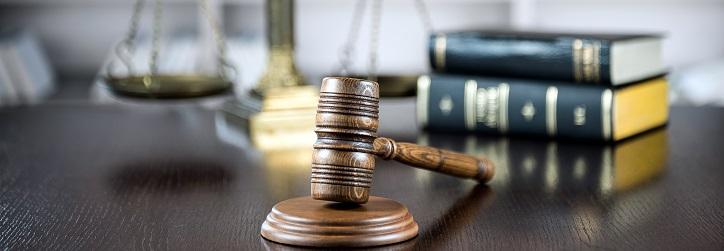 Rape Shield Laws, Oklahoma Rape Shield Laws