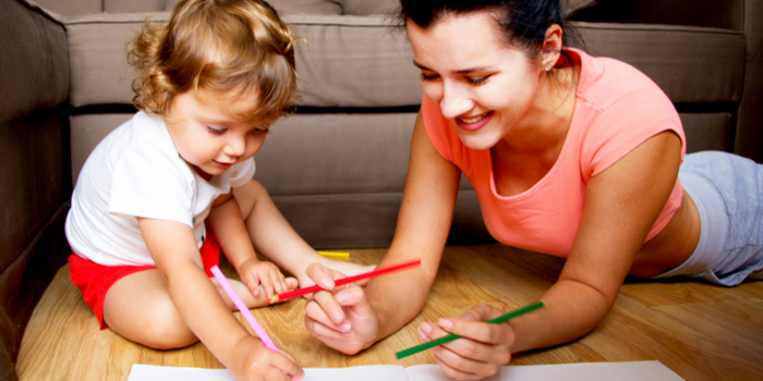 Tips and Advice on How to Choose a Good and Safe Babysitter