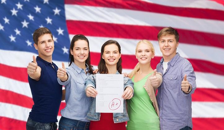 Student Visa, Types of Student Visas