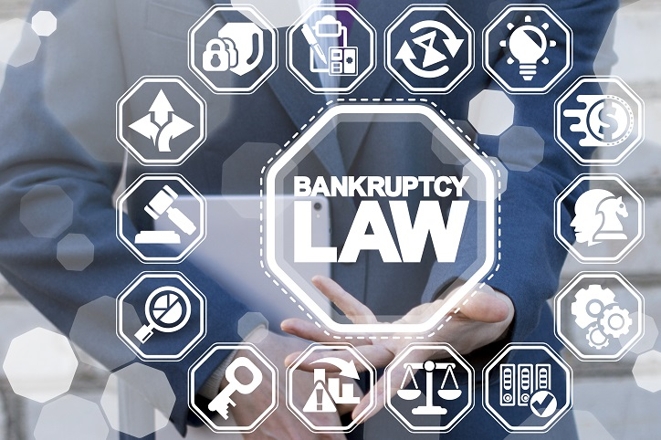 Tennessee Bankruptcy Laws, Bankruptcy Laws Tennessee