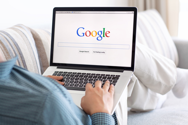 Google Docs, How to Use Google Docs