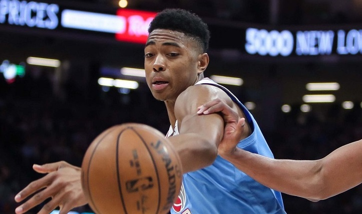 Bruno Caboclo Background Check, Bruno Caboclo Public Records