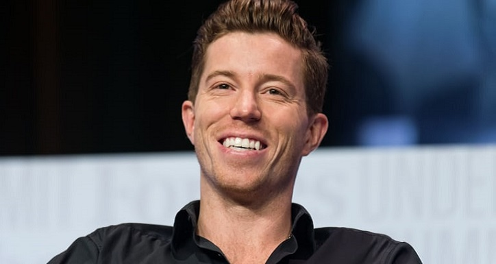 Shaun White Background Check, Shaun White Public Records
