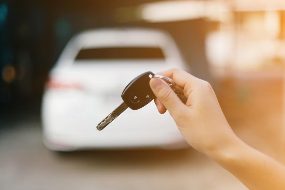 Buying New Car, Tips Buying New Car, New Car Advice