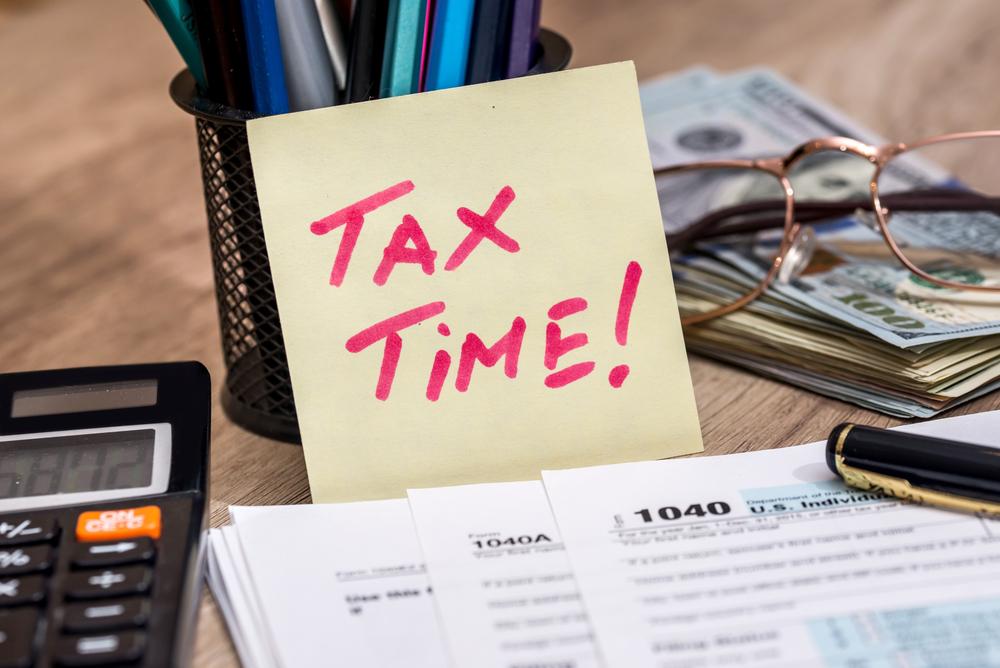 Nebraska Income Tax Law, Nebraska Income Tax Laws