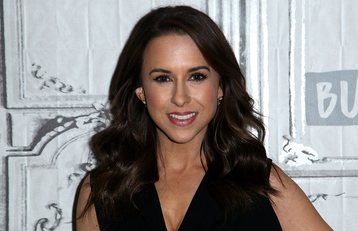 Lacey Chabert Background Check, Lacey Chabert Public Records