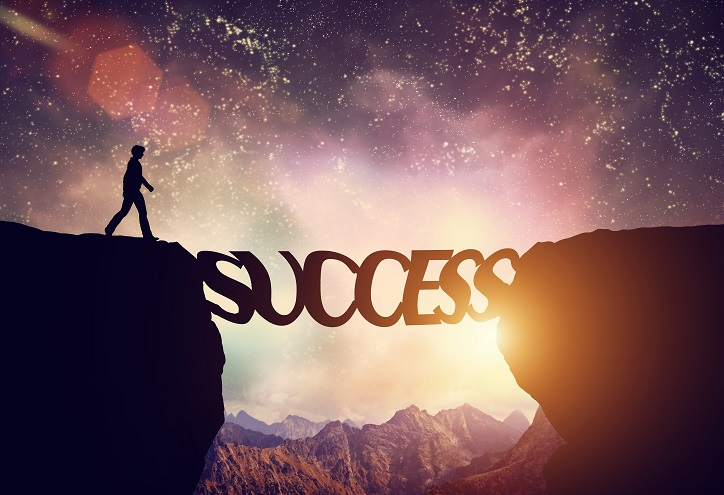 Success, Success Tips, Best Success Tips