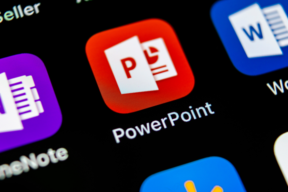 How to Use PowerPoint, PowerPoint Tips, PowerPoint Help