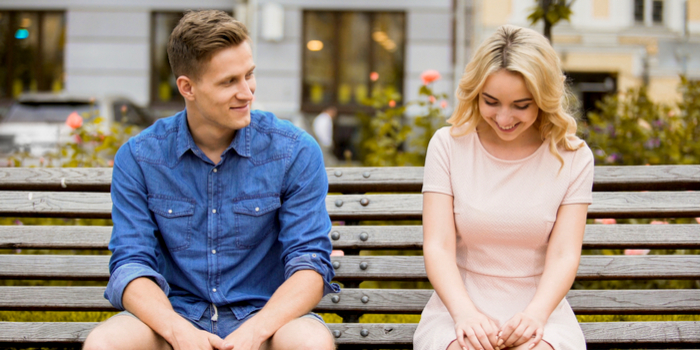 Dating Tips for People After a Long-Term Relationship