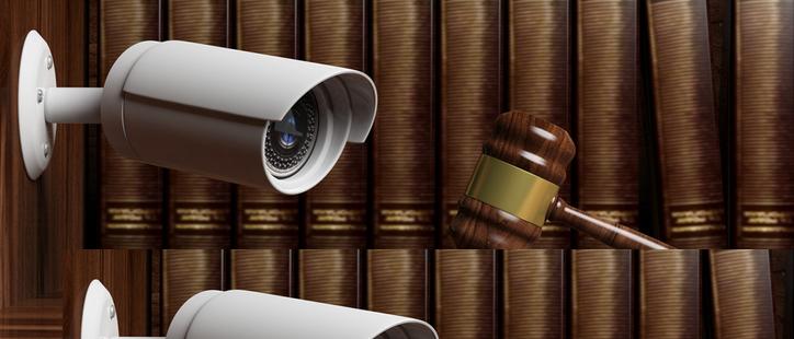 Free Public Court Records, Public Court Records