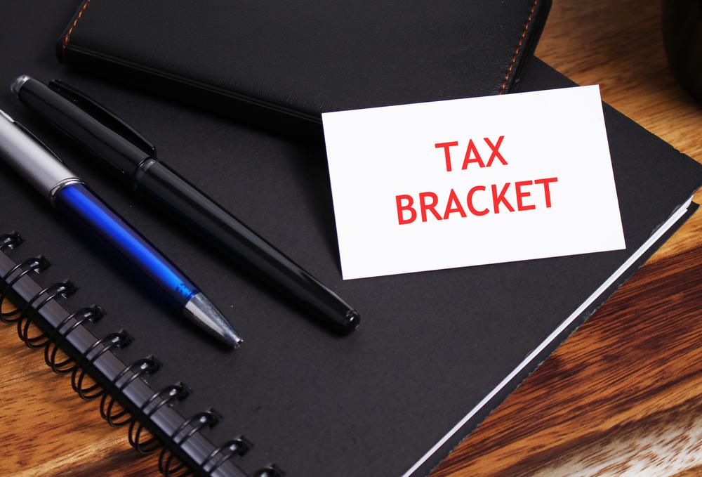 2018 Tax Brackets, 2018 Federal Tax Brackets