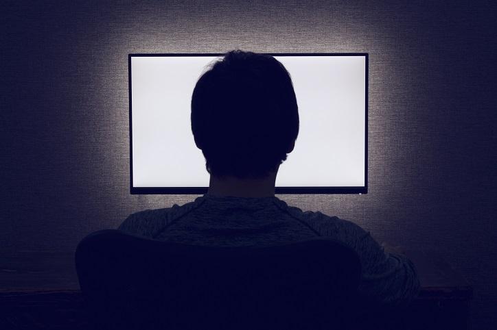 Apple TV, Apple TV Scam, Apple