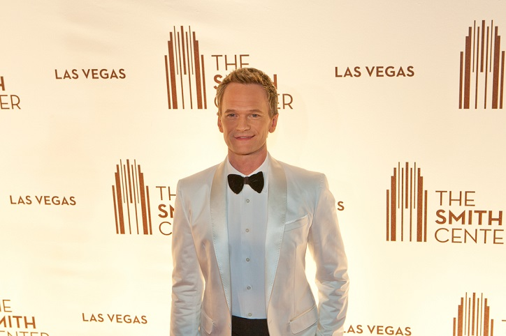 Neil Patrick Harris Background Check, Neil Patrick Harris
