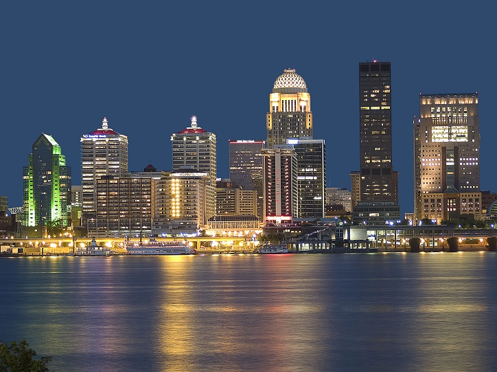 Kentucky Income Tax Law, Kentucky Income Tax Laws