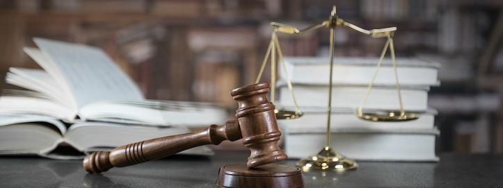 Rape Shield Laws, New York Rape Shield Laws