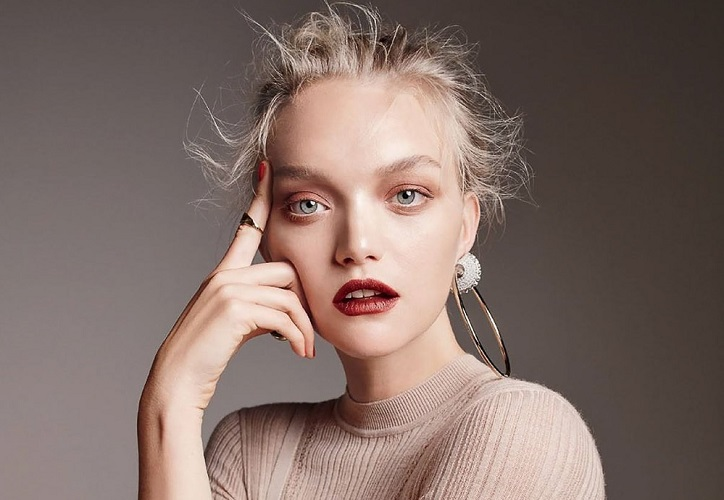 Gemma Ward Background Check, Gemma Ward Public Records