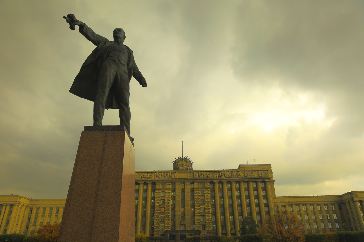 Who is Vladimir Putin, Who is Putin Vladimir