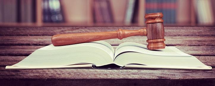 Rape Shield Laws, Alabama Rape Shield Laws