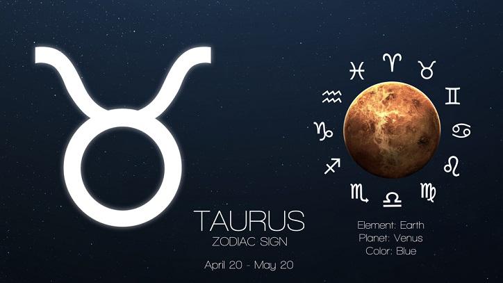 Taurus Star Sign Fashion, Taurus Style