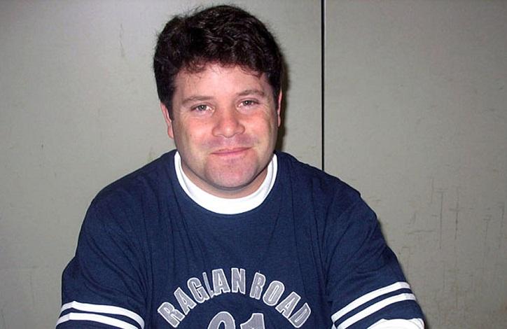 Sean Astin Background Check, Sean Astin Public Records