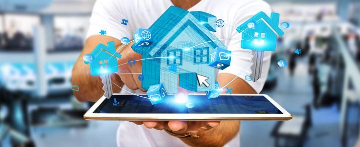 Best Real Estate Investment Websites, Real Estate Websites