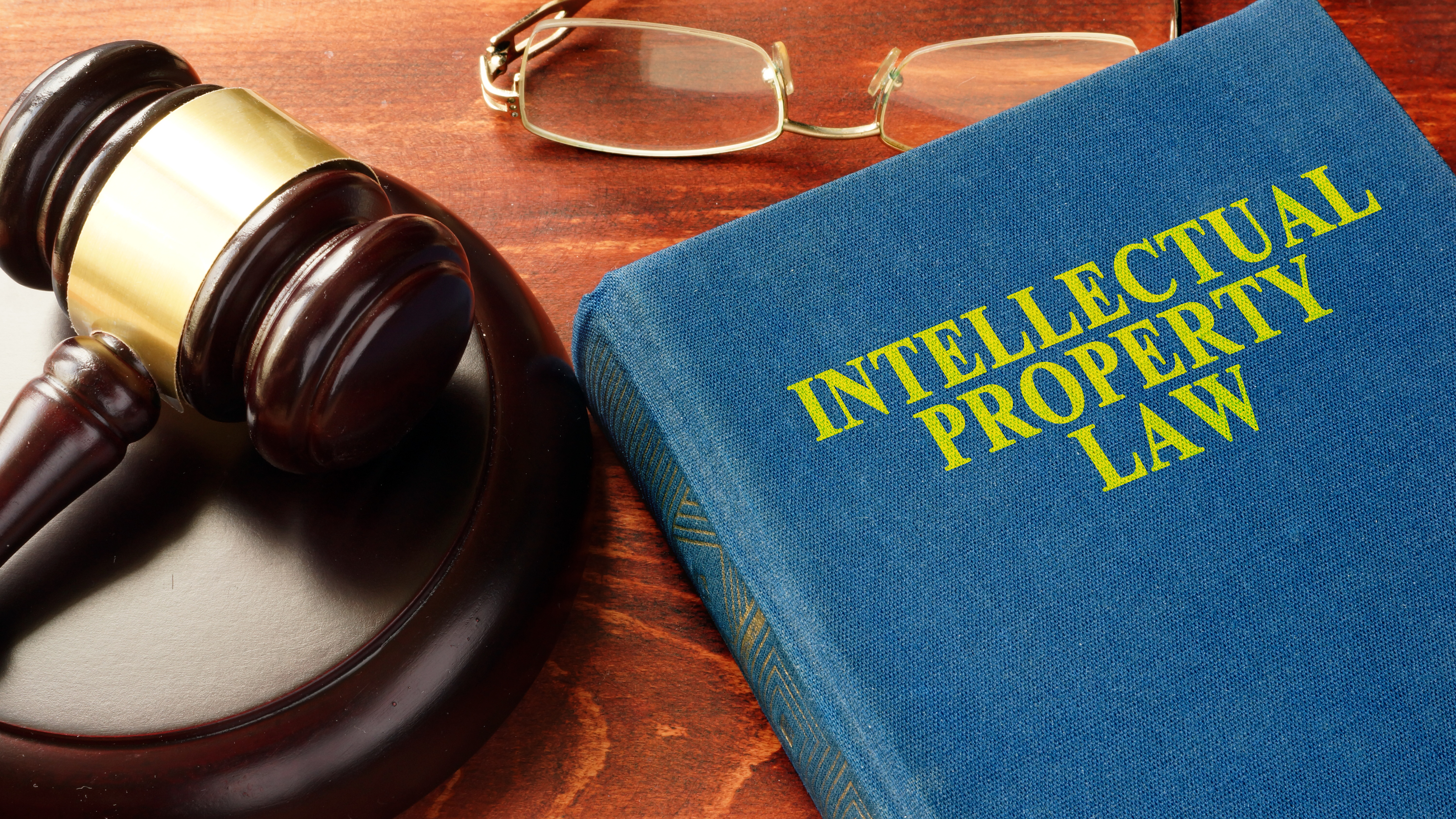 What is Intellectual Property Lawyer, Intellectual Property Lawyer